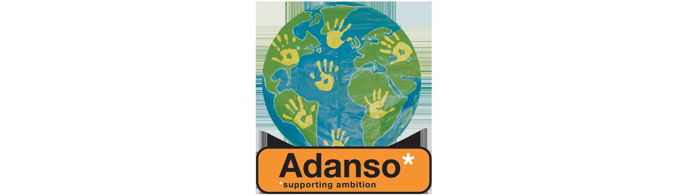ADANSO logo-RVB_500X1400