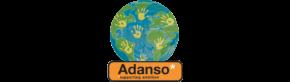 cropped-ADANSO-logo-RVB_500X1400-1.png