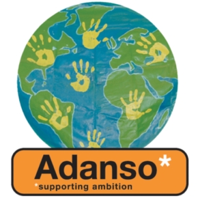 cropped-cropped-cropped-ADANSO-logo-RVB_500X1400-1.png